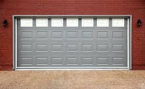 garage door repair companies cincinnati designs