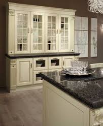 Scavolini Kitchens Baltimora Scavolini Kitchen Available At Accento Home Claremont