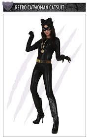 Muslim Halloween Costume Catwoman Costumes Halloweencostumes