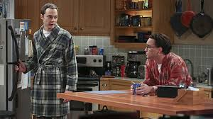 Big Bang Theory Fun With Flags Episode The Big Bang Theory Season 9 Episode 2 Watch Online Free Thevideo