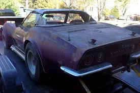 lt1 corvette valve covers what s the 1970 corvette lt1