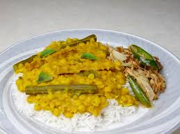 mauritian cuisine 100 easy recipes flavours of mauritian cuisine cari dholl caripoule mauritian food