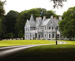 ireland u0027s top 30 family hotels independent ie