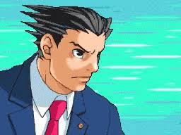 Objection Meme - objection meme gifs tenor