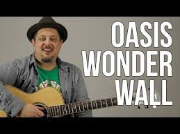 Wonderwall Mike Flowers - the 25 best wonderwall ideas on pinterest wonderwall oasis