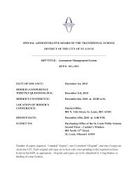 resume maker download free build a free resume online free resume maker download cv maker resume templates free online college student resume example free download free printable resumes templates resume template
