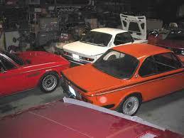 the shop bmw restoration classic bmw bmw parts coupking