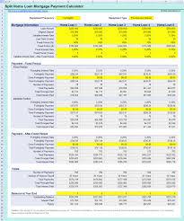 Car Loan Amortization Spreadsheet by Loan Repayment Form Template Greenpointer