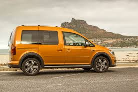 volkswagen caddy alltrack 2 0 tdi 2016 review cars co za
