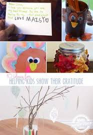 thanksgiving activities for 5 year olds and up thanksgiving kid