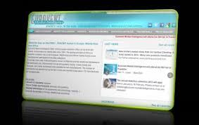 logiciel cr饌tion cuisine gratuit idéal productions agence de communication intéractive
