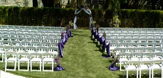 white wedding chairs table rentals and chair rentals in atlanta rental chair resin