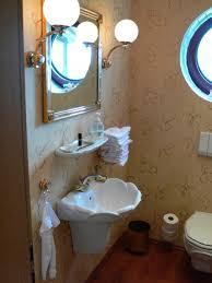 wandgestaltung gäste wc badema bildergalerie lassen sie sich inspirieren