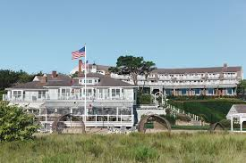 chatham bars inn cape cod fine dining on the waterfront