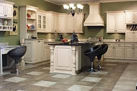 Best Kitchen Cabinet Brands Best Kitchen Cabinet Brands Valuable 3 Best Kitchen Cabinet Brands