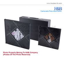 photo albums 4x6 500 photos 4x6 500 photo album 4x6 500 photo album suppliers and