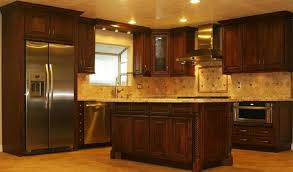 Discount Kitchen Cabinets Grand Junction Affordable Semicustom - Discount solid wood kitchen cabinets