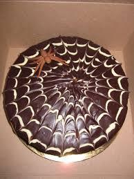 spider web cake peeinn com