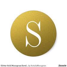 monogram stickers 147 best monogram stickers images on monogram stickers