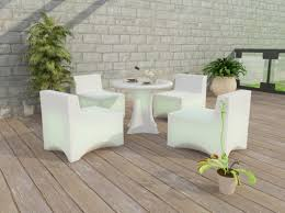Small Gazebos For Patios by Patio Furniture Ideas For Small Patios With Gazebo Patio