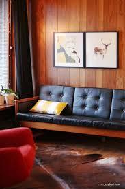 10 best interior design images on pinterest 1960s decor 1960s