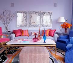 furnishing a new home home decor glamorous furnishing a new home how to decorate home
