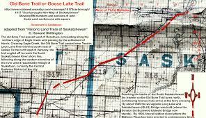 Saskatoon Canada Map by 1917 Scarborough U0027s Map U2013 Stbarbebaker