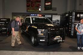 police truck 024 2015 sema show trucks westin ford f 150 police truck rod