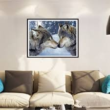 compare prices on wolf cross stitch online shopping buy low price