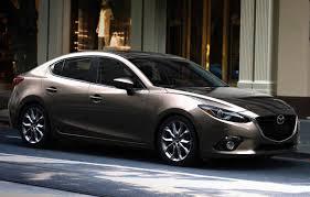 nissan mazda 3 sedan eye catching 2016 genesis sedan arresting 2016 bugatti