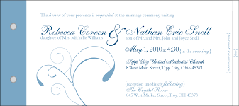 Wedding Invitation Acceptance Card Beautiful Invitation Cards For Get Together 66 With Additional