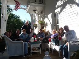 bavarian manor inn and restaurant purling new york