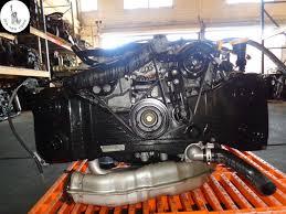 jdm subaru legacy 03 09 subaru legacy bl bp 2 0l dohc avcs engine automatic trans