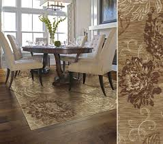 160 best area rugs images on area rugs home flooring