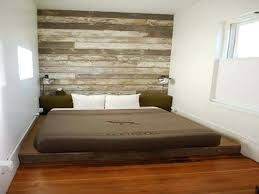 country master bedroom ideas small spaces bedroom furniture image of small country master bedroom