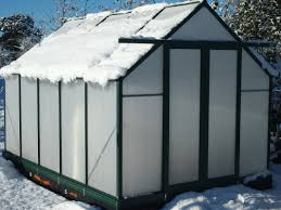 Hobby Greenhouses What To Look For When Buying A Greenhouse Hobby Greenhouses