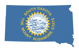 South Dakota benefits of traveling images South dakota state veteran 39 s benefits jpg