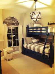Boys Bedroom Ideas For Small Rooms Best 25 Older Boys Bedrooms Ideas On Pinterest Paint Colors