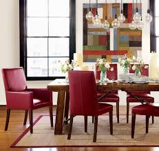 having good time in a contemporary dining room sets designoursign