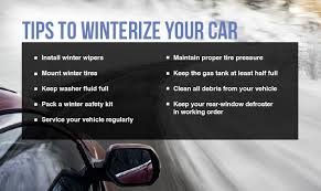Ohio travel set images Ohio gov ocswa winter vehicle safety tips png