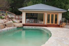 pool installers design of your house u2013 its good idea for your life