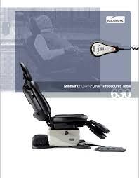 midmark 630 procedure table midmark 630 dp medical