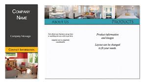 real estate marketing postcards flyers u0026 brochures for real estate