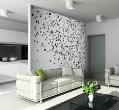 most unique wall designs winning 18 fascinating interior cool home