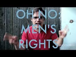 441 best feminist tv u0026 film images on pinterest feminism
