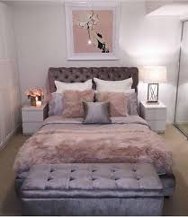 bedroom light grey bedroom walls masculine bedroom colors pink