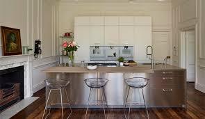 luxury designer kitchens u0026 bathrooms nicholas anthony
