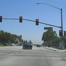 california red light law home drivingtips com