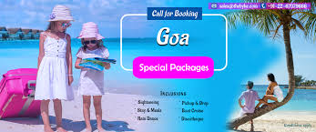 beach resort in goa u2013 book a 3 star hotel in south goa pure veg