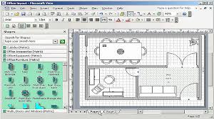 visio floor plan scale visio floor plan scale luxury ù ù ùšø ø ø ù ø ø ù drawing scale